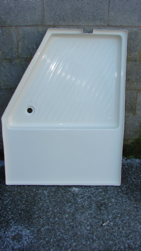 CPS-092 SHOWER TRAY